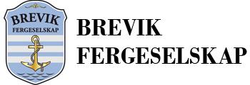 Nytt representantskap i Brevik Fergeselskap IKS